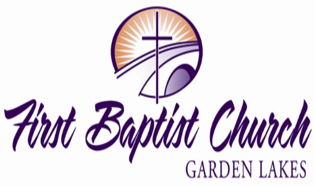 First Baptist Church Garden Lakes — Avondale, AZ